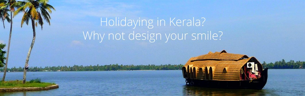 dental-tourism-in-kerala